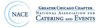 NACE Greater Chicago Chapter
